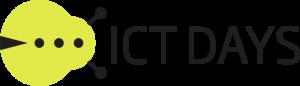 ICTdays